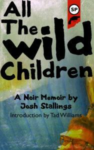 All_the-wild-children